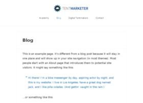 theblognerd.com