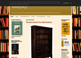 theblogonthebookshelf.blogspot.co.uk