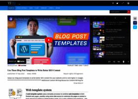 theblogtemplates.com