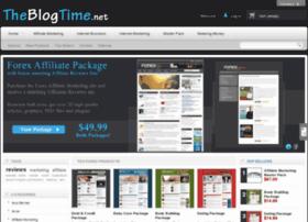 theblogtime.net