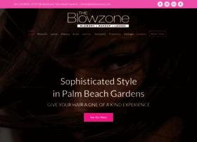 theblowzone.com
