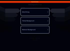 theblueguerilla.co.uk