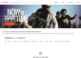 thebluenote.ticketfly.com