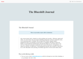 theblueshiftjournal.submittable.com