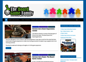 theboardgamefamily.com