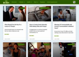 thebobs.com