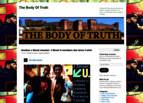 thebodyoftruth.wordpress.com
