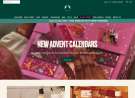 thebodyshop.com.ph