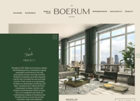 theboerum.com