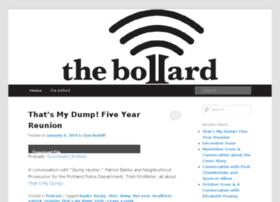 thebollard.mainedigitalpress.com