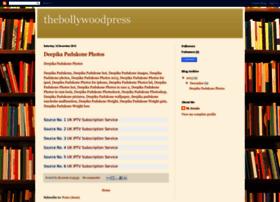 thebollywoodpress.blogspot.com