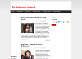 thebollywoodupdate.blogspot.com