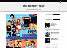 thebomber7.blogspot.com