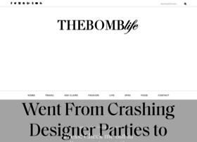 thebomblife.com