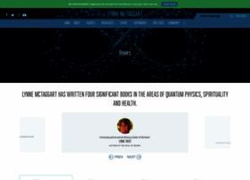thebond.net
