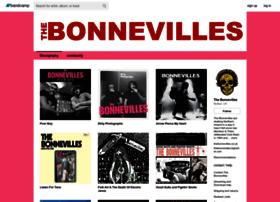 thebonnevilles.bandcamp.com