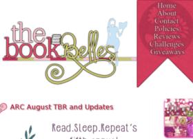 thebookbelles.blogspot.ca