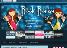 thebookbosses.blogspot.ca