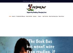 thebookbus.org