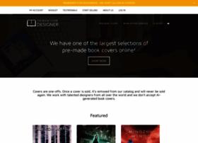 thebookcoverdesigner.com