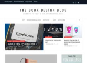 thebookdesignblog.com