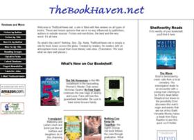 thebookhaven.homestead.com