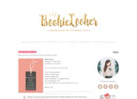 thebookielooker.com