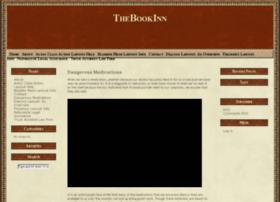 thebookinn.net
