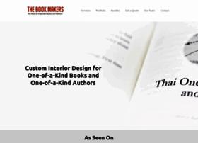 thebookmakers.com