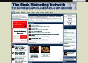 Thebookmarketingnetwork.com