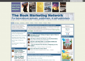 thebookmarketingnetwork.com