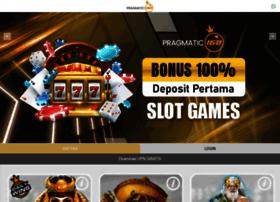 thebookmonsters.com