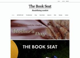 thebookseat.com.au