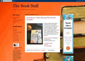 thebookstallblog.blogspot.com