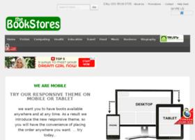 thebookstores.net