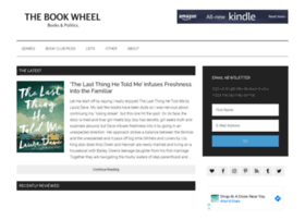 thebookwheelblog.com