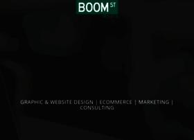 theboombus.com
