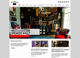 theboomcase.com
