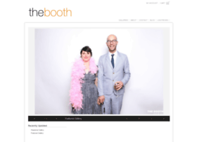 theboothphotovideo.photoshelter.com