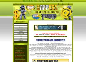 theboppers-safelist.com