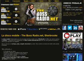 thebossradio.net