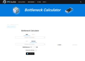 thebottlenecker.com