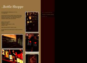 thebottleshoppeny.com