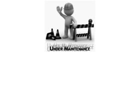 thebottomprice.com