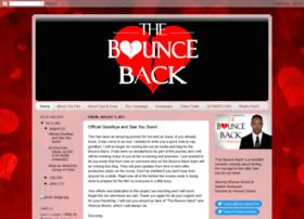 thebouncebackfilm.blogspot.com