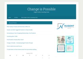 thebounceblog.com