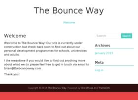 thebounceway.com
