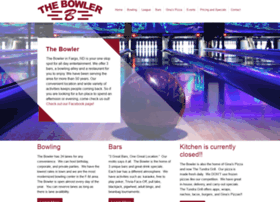 thebowlerfargo.com
