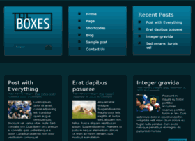 theboxes.themes4all.com