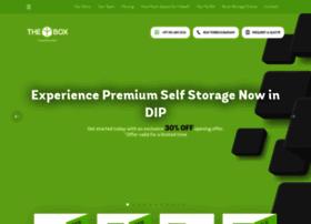 theboxme.com